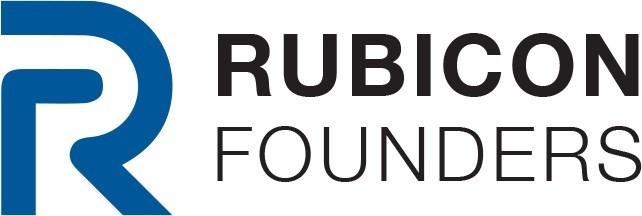 Fondateurs de Rubicon