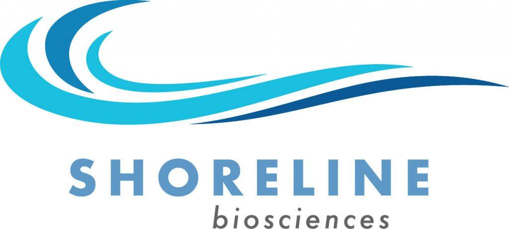 Logo du rivage