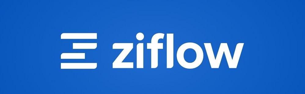 Ziflow