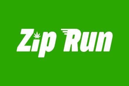 Zip Run