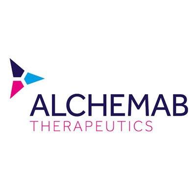 Alchemab Therapeutics