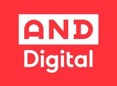 and-digital
