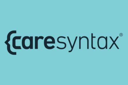 caresyntax
