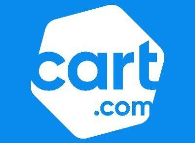 cart-com