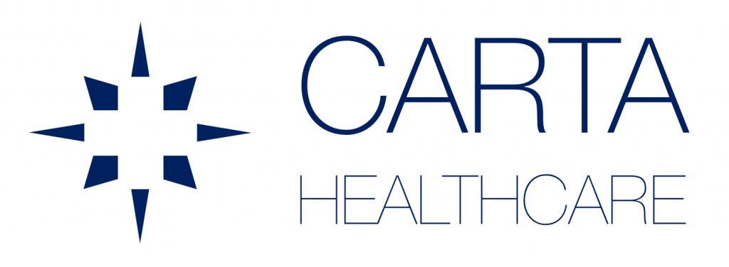 Carta Healthcare