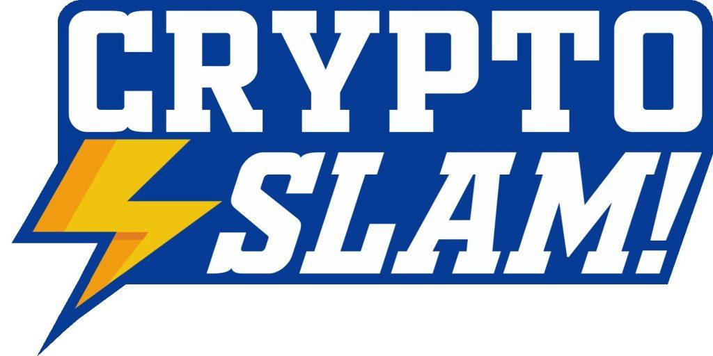 CryptoSlam