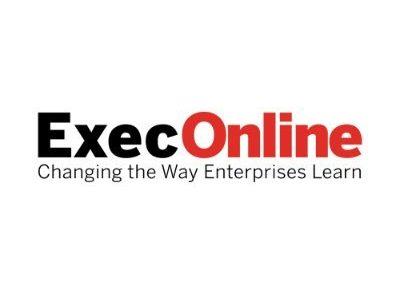 execonline