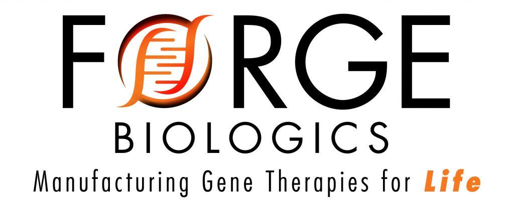 Forge Biologics
