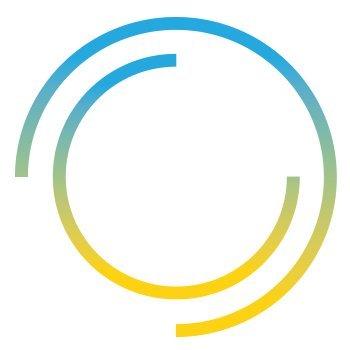 Fondateurs Circle Capital