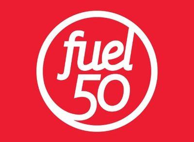 fuel50