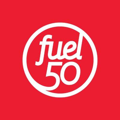 Carburant50