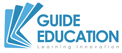 Guide Education