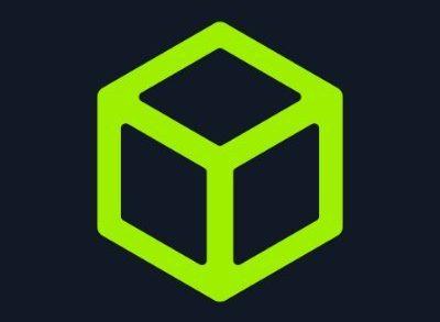 hack-the-box
