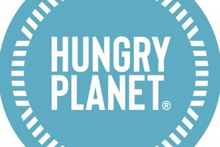 hungry-planet