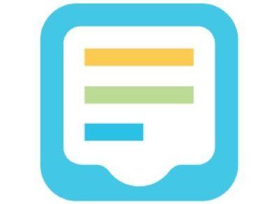 inbox-health