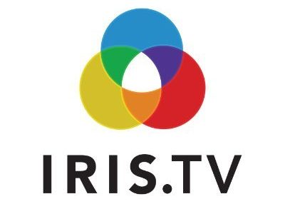 iris-tv