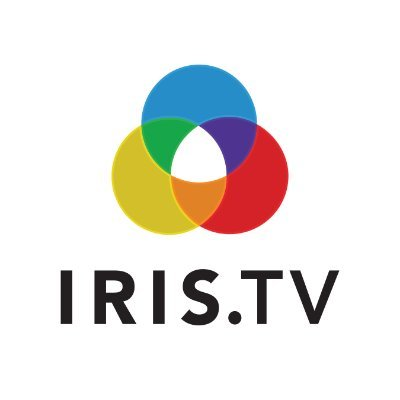 IRIS.TV