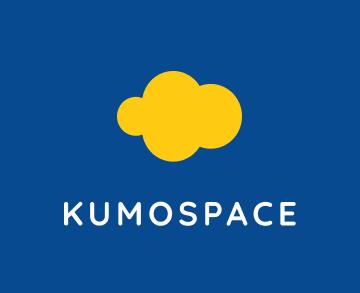 kumospace