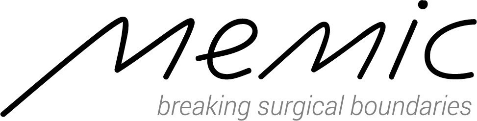 Chirurgie innovante Memic