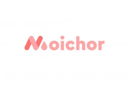 moichor