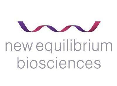 new-equilibrium-biosciences