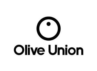 olive-union