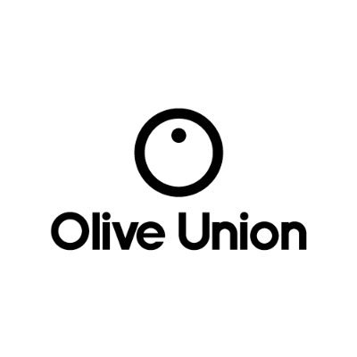 Union d'olive