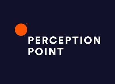 perception-point