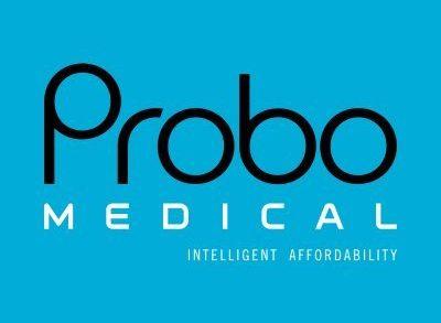 probo-medical