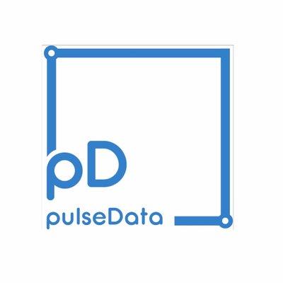 pulseData