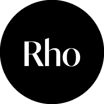 Rho Technologies