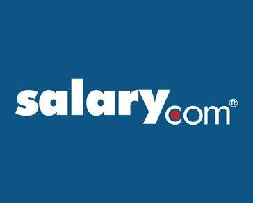 salary-com