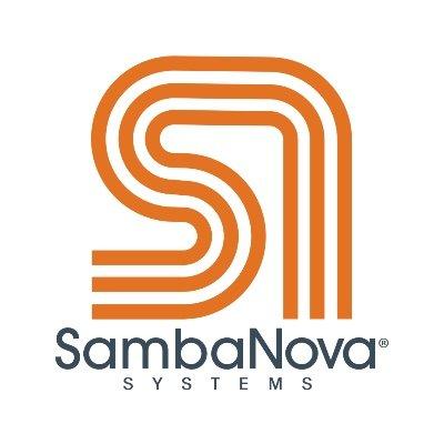 Systèmes SambaNova