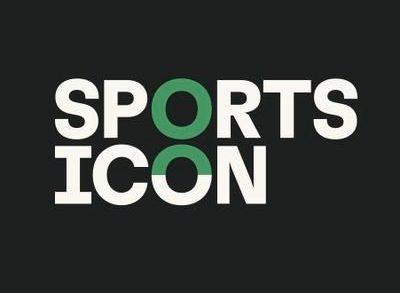 sportsicon