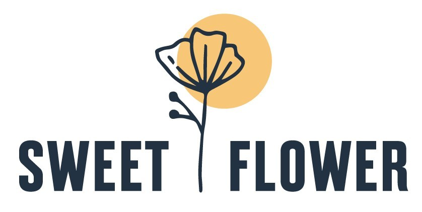 Fleur douce