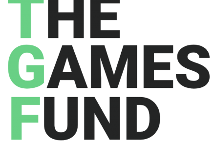 the-games-fund