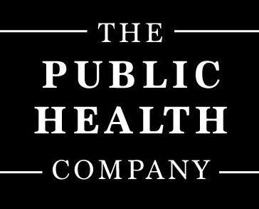 public-health-company