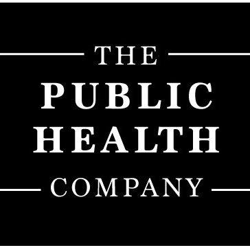 Entreprise de santé publique
