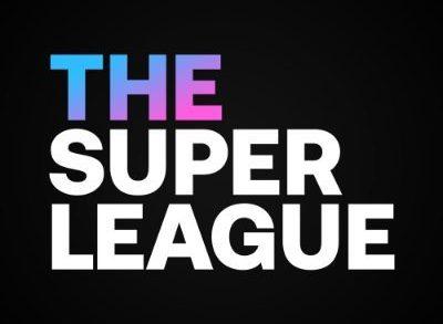 the-super-league