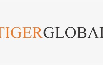 tiger-global