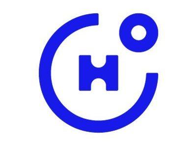 Universal Hydrogen