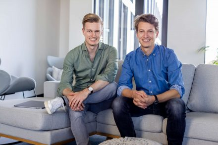 02-Photo-Founders-Johannes-and-Michael-Siebers©Renate-Forster