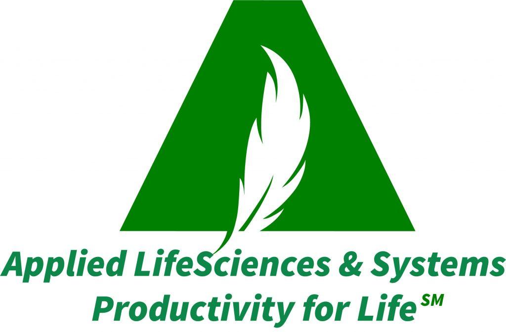 Sciences de la vie et systèmes appliqués