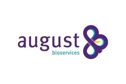 August_Bioservices