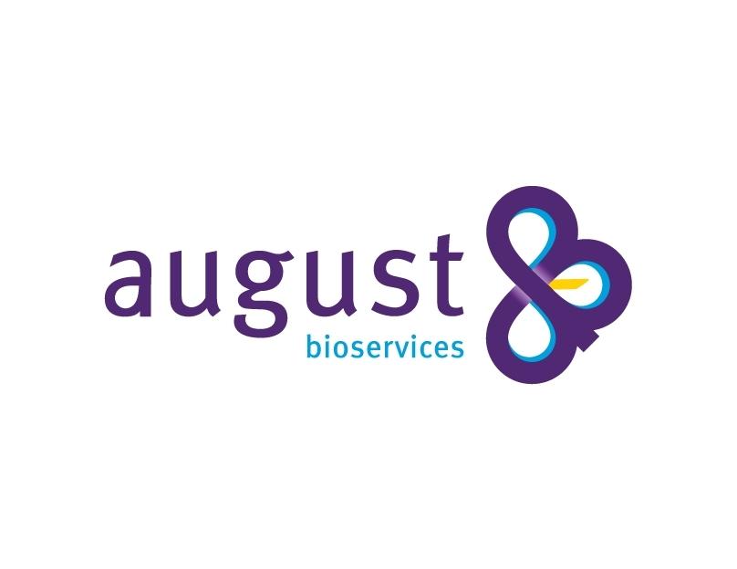 Août_Bioservices