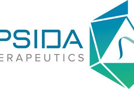 Capsida Biotherapeutics