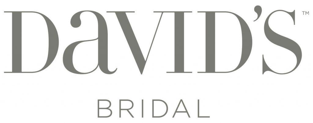 La mariée de David
