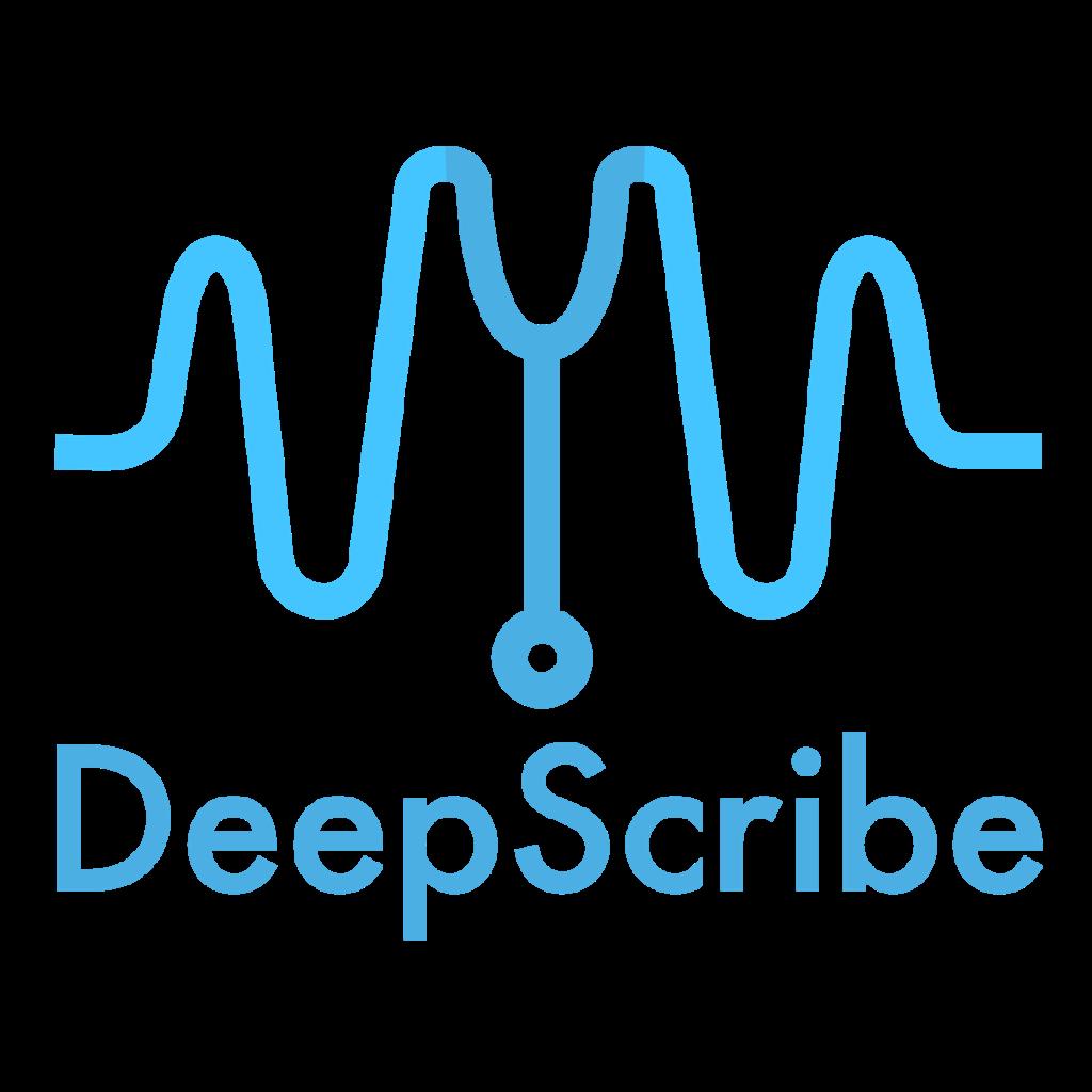 DeepScribe