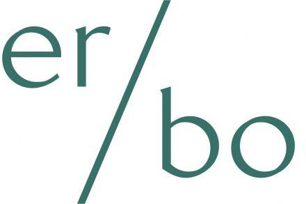 Ever-Body-Logo