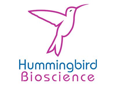 Hummingbird-Bioscience